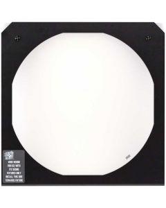 Diffuser Lens for Desire D40