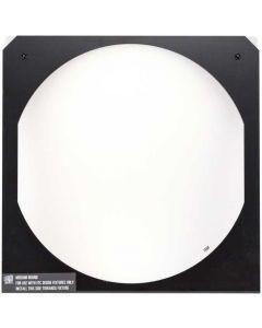Diffuser Lens for Desire D60