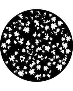 Apollo 1002 - Foliage Breakup 2