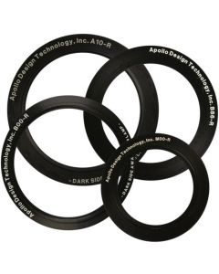 M-size to B-size Gobo Converting Ring