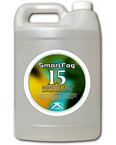 SmartFog
