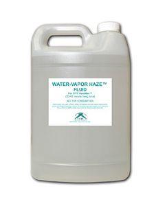 Water Vapor Haze Fluid