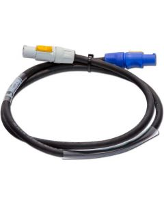 Powercon Extension Cable