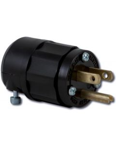 15A Edison Connector
