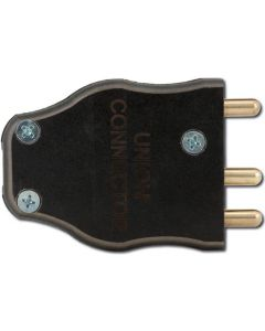 60A Stage Pin Connector