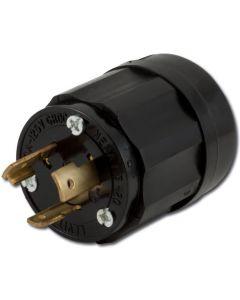 L5-20 Twistlock Connector