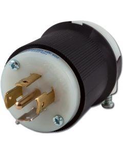 L21-20 Twistlock Connector