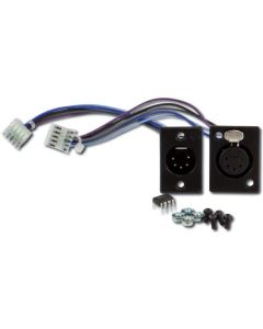 DMX Upgrade Kit for DDS Series