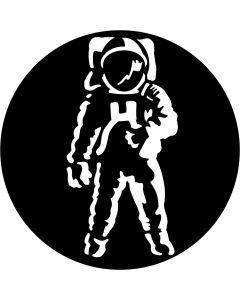 Apollo 2500 - Astronaut