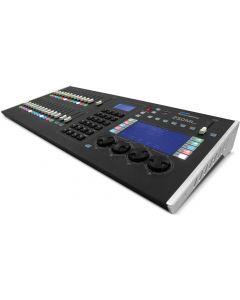 250ML Control Console