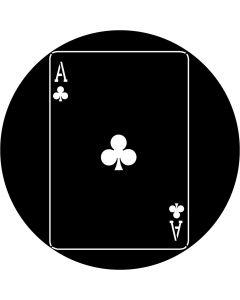 Apollo 2515 - Cards Ace