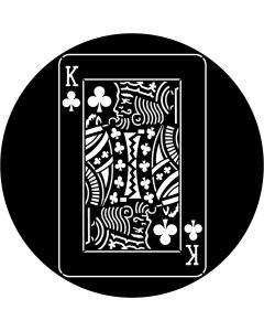 Apollo 2516 - Cards King
