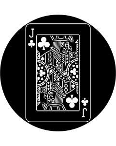 Apollo 2518 - Cards Jack