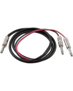 "1/4"" Insert Cable"