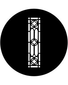 GAM 331 - Entry Window