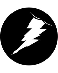 GAM 346 - Flash!