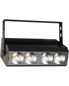 ArcSystem Pro Four-Cell Linear LED