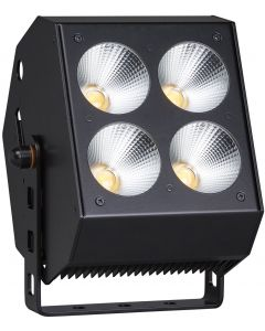 ArcSystem Pro Four-Cell Square LED