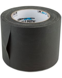 Cable Path Gaffers Tape