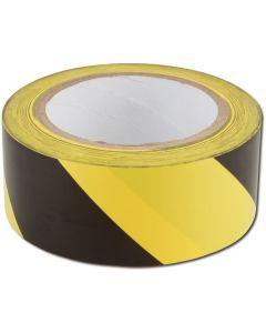 Vinyl Hazard Tape
