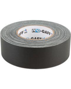 Pro Gaff Gaffers Tape