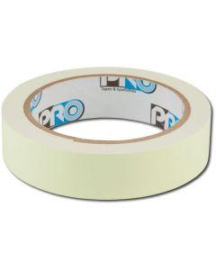 Pro Glow Tape