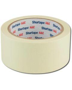 Shurtape P661 Glow Gaff Tape