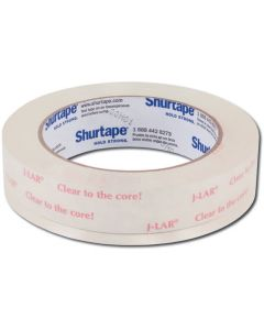 Clear Gel Scroller Tape