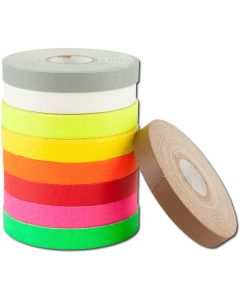 Spike Tape Combo Pack