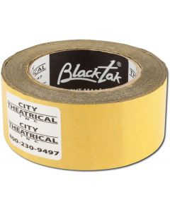 Blacktak Foil Tape