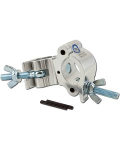 "ProBurger 2"" Swivel Coupler  (for 2"" Truss)"