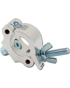 "ProBurger 2"" Half Coupler  (for 2"" Truss)"