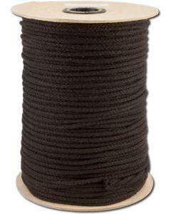Black Tie Line
