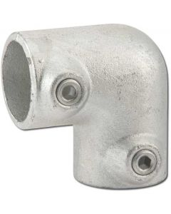 Slip-On Fittings - 90° Elbow