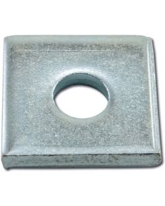 AB241 Flat Plate Strut Washer