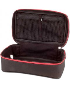 Medium Stowage Bag
