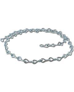 Curtain Trim Chain