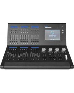 500ML Control Console
