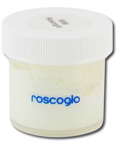 RoscoGlo Phosphorescent Paint
