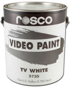 TV Video Paint