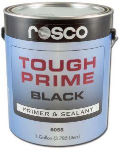 Tough Prime