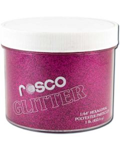 Glitter Shards