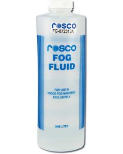 Rosco Fog Fluid