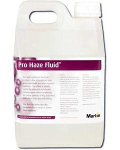Pro Haze Fluid