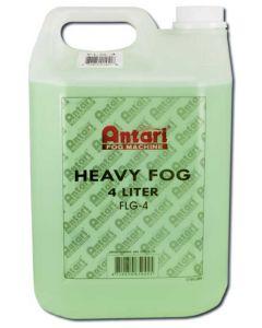 Antari Heavy Fog Fluid