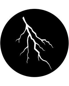 Rosco 71036 - Lightning 7