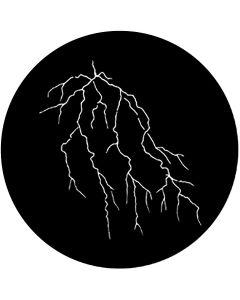 Rosco 77629 - Lightning 4