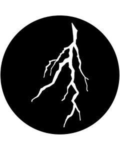 Rosco 77776 - Lightning / Branch