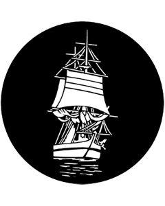 Rosco 77945 - Tall Ship