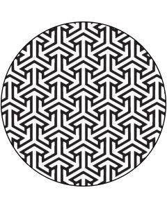 Rosco 78413 - Angles Rotation